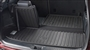 View Cargo Liner - Gray. Cargo Tray.  Full-Sized Product Image