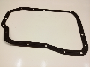Automatic Transmission Oil Pan Gasket. Gasket, Transaxle Oil. image for your 2013 Scion TC